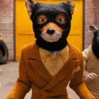 Fantastic Mr. Fox Design and Film Competition