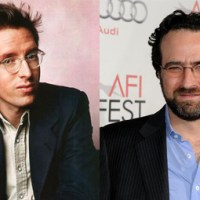 Wes Anderson Interviews Black Swan Editor Andrew Weisblum