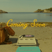 Moonrise Kingdom Animated Short to Debut Online Next Week