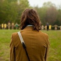 Moonrise Kingdom and the Success of the Platform Release