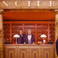The Grand Budapest Hotel on tripadvisor.com