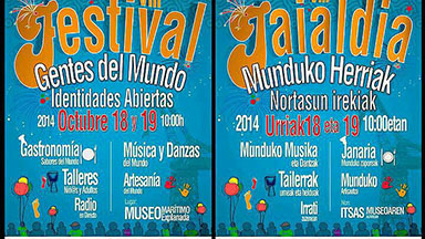gentesDelMundo 2014-1