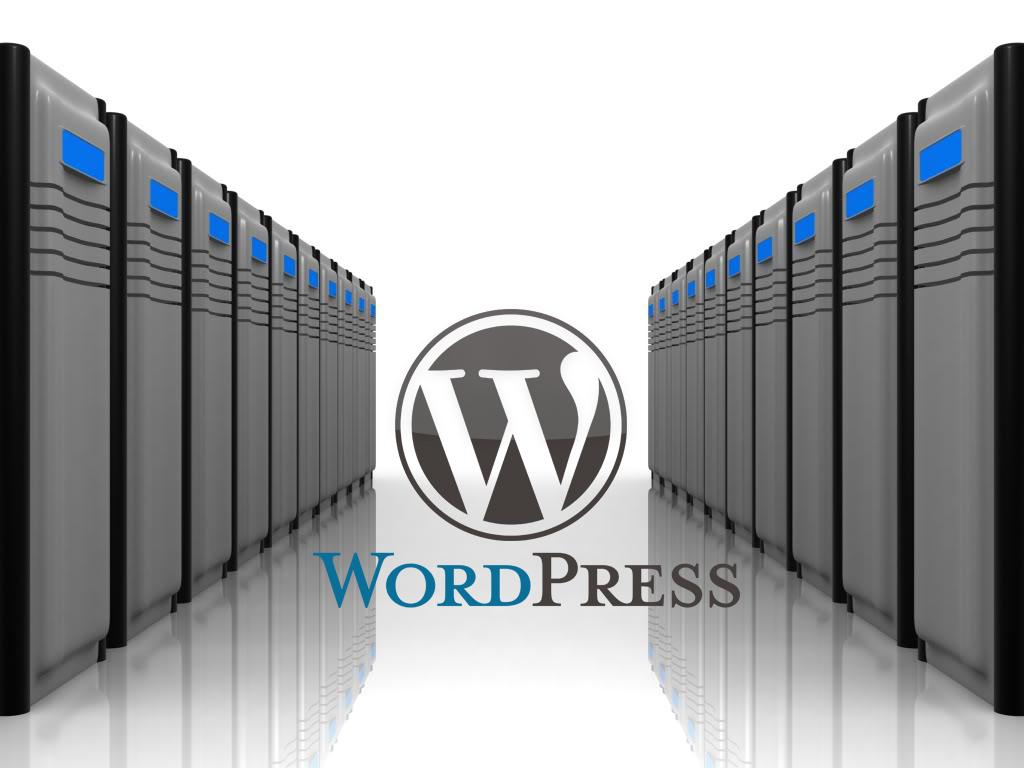 managedwordpresshosting