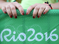 Врачи выявили у олимпийцев признаки опасного расстройства