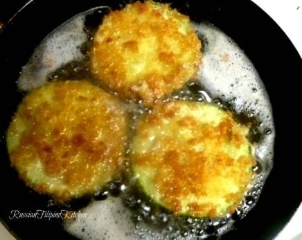fried-zuchinni-with-bread-crumbs4