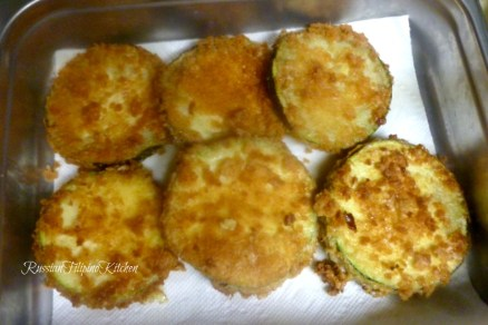 fried-zuchinni-with-bread-crumbs5