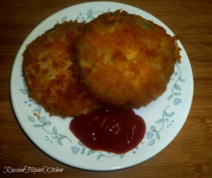fried-zuchinni-with-bread-crumbs6