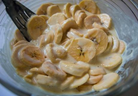 Maruya (Fried Banana Fritters) 09