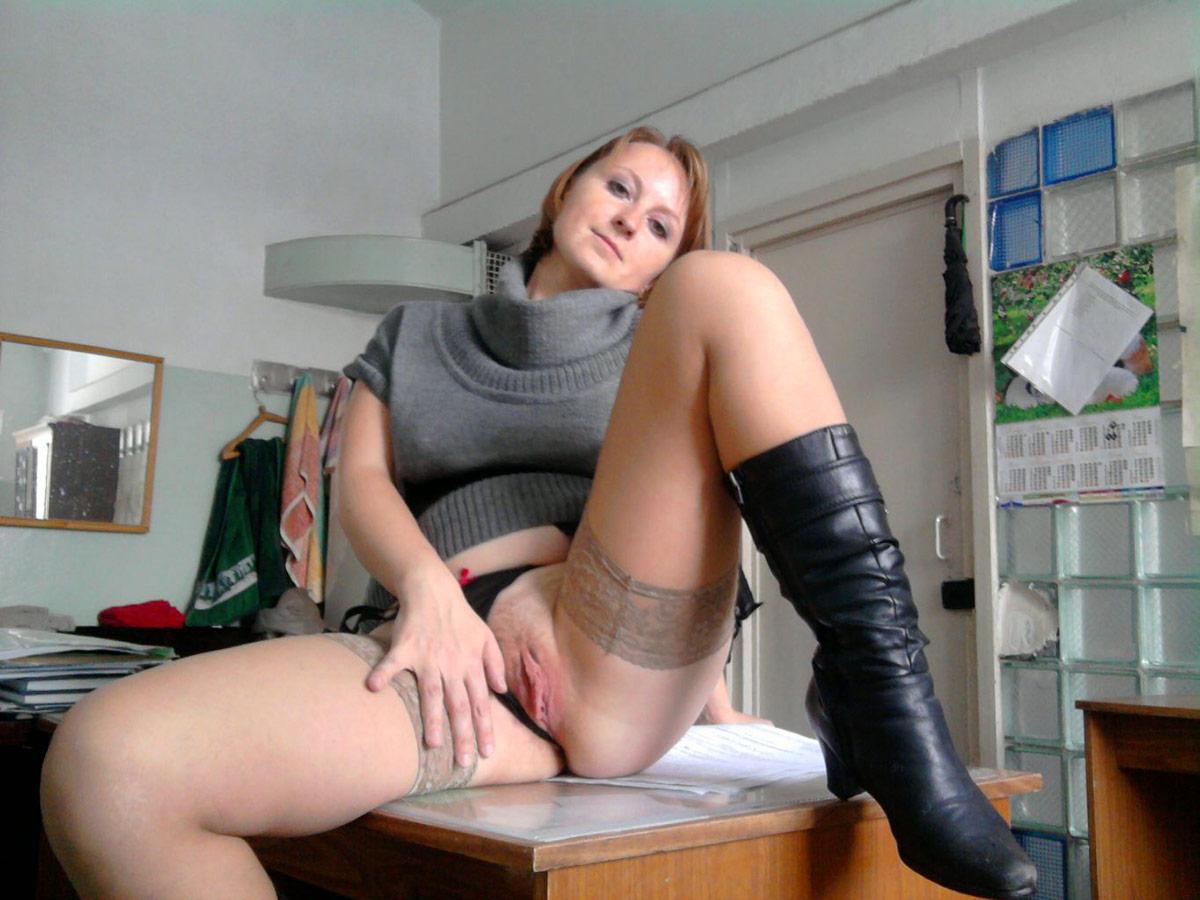 Lesbian foot fetish porn