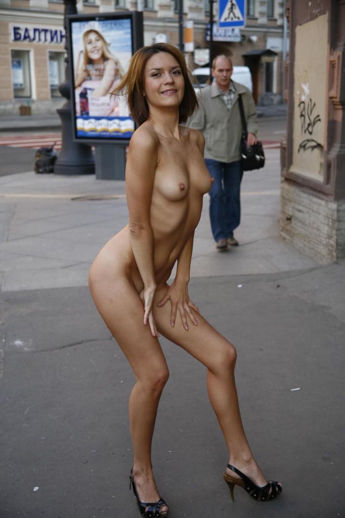sexy city girls escortdames