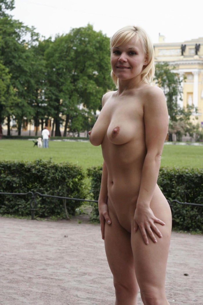 from Lawson very short females nude