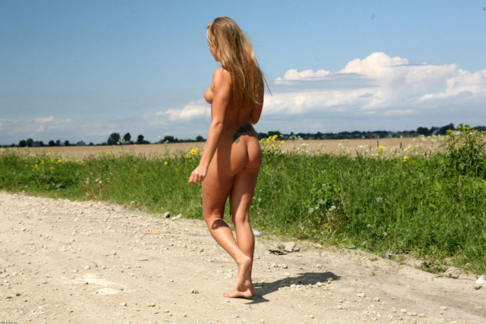 image info view complete gallery mature nude great arse and big pussy