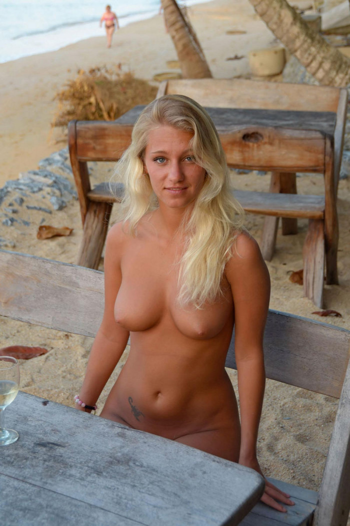 Blonde Teen Porn Videos YouPorncom