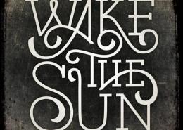 wake-the-sun