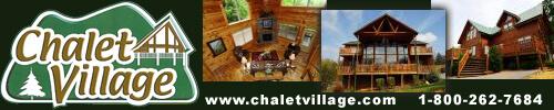 chalet-village-500x100-1