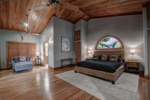 Bedroom 1 (2)1