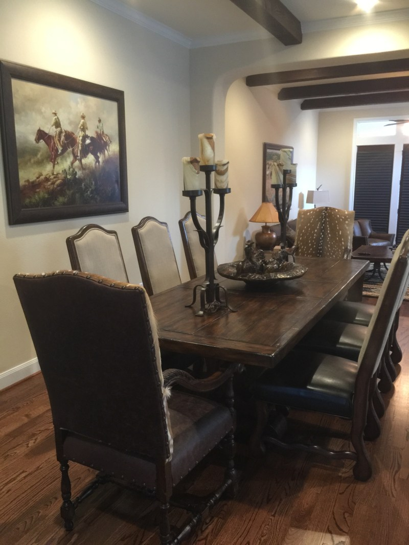 Large Of Rustic Elegance Home Decor