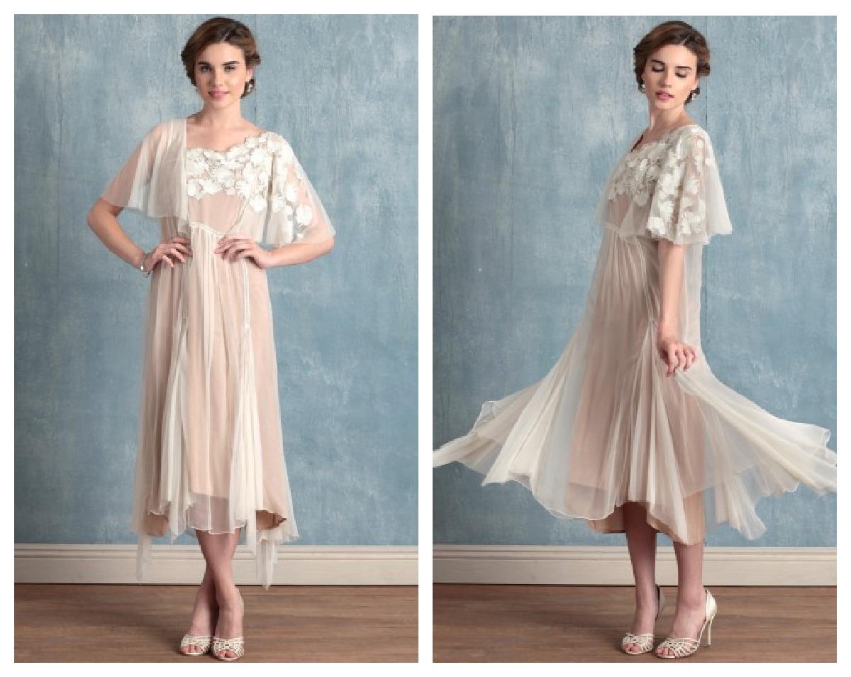 rose colored wedding dresses colored wedding dress 26