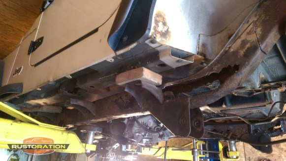 1988-jeep-wrangler-frame-repair-19