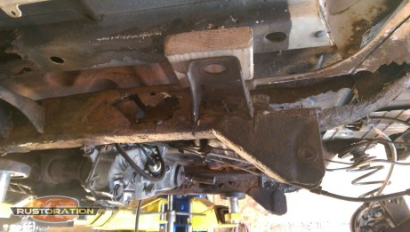 1988-jeep-wrangler-frame-repair-20