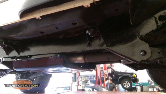 1988-jeep-wrangler-frame-repair-6