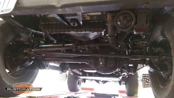 1988-jeep-wrangler-frame-repair-8