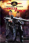 http://www.ruthlessreviews.com/1405/the-delta-force/