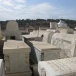 בית העלמין היהודי בפס