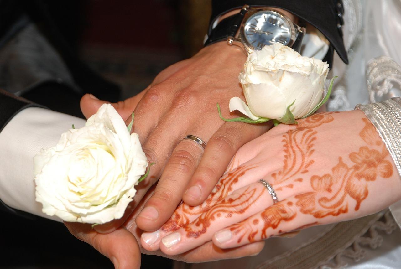 wedding-558470_1280