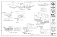 Rutledge Park Site Details