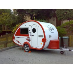 Small Crop Of Teardrop Camper For Sale