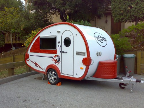 Medium Of Teardrop Camper For Sale