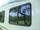 RV Window