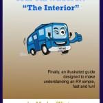RV52 releases 2nd 5th Wheel guide walkthru book