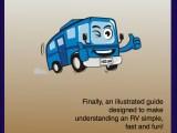 Your 5th Wheel RV - The Interior