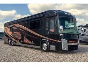 entegra-motorcoach