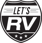RV Daily Report Launches Let's RV Consumer Site