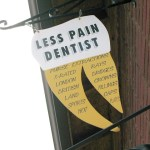 Are You Brave Enough to Get your Teeth Fixed in Mexico?