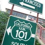 Where to Leave Your RV in San Francisco