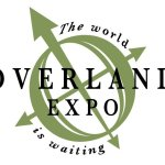 Get Your Expedition Education at Overland Expo EAST
