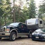 Earn an RV Living with TeamSnap