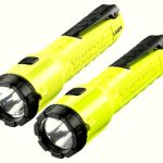 Stay Safe at Night with Handy Flashlight
