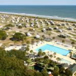 Ocean Lakes Family Campground Scores Perfect Customer Satisfaction Grade