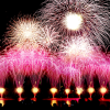 PyroFest Set to Dazzle RVers in Slippery Rock, PA. May 28-29