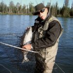 Barbed vs. Barbless Fishing Hooks