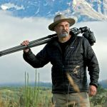 National Parks Photography Project Spotlights America's Treasures