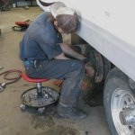 Don't Get Ripped Off by Mechanics, Dentists and Service Providers