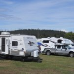 Realize the Benefits of Fairground Camping