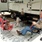 How Does RV Insurance Total Loss Coverage Work?
