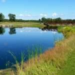 Golfing, a Casino and More in Michigan`s Upper Peninsula